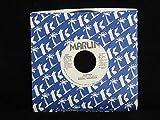 Ecstasy (USA white label promo single)