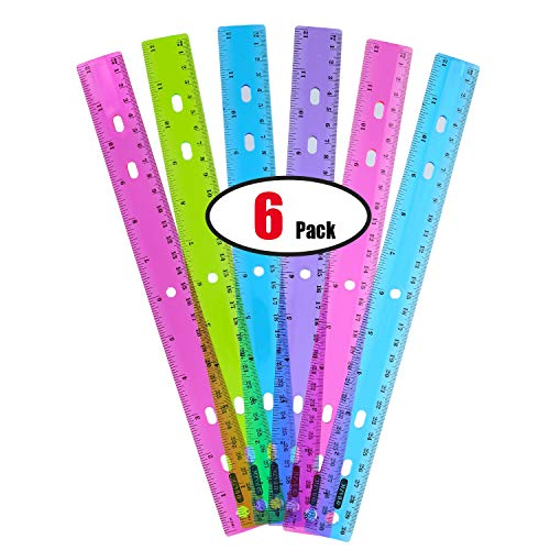 GIFTEXPRESS Pack of 6
