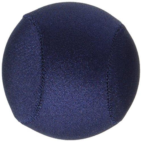 Handstands Cyber Gel Stress Ball, Blue (87302)