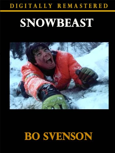 Snowbeast]()