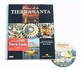 img - for Views of the Holy Land Book (Vistas de la Tierra Santa) including the awarded