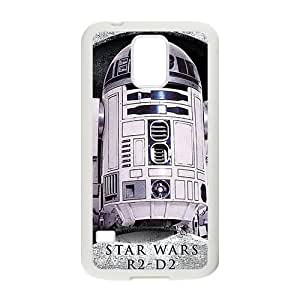 star wars r2-d2 Phone Case for Samsung Galaxy S5