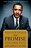 The Promise: President Obama, Year One