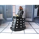 DOCTOR WHO - Davros Loose Action Figure from Revelation of the Daleks