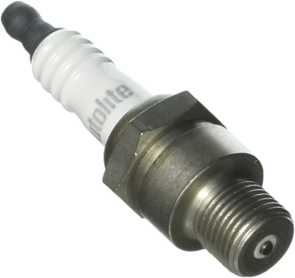 E3 Spark Plugs E3.22 Small Engine Lawn and Garden Spark Plug 1-Pack
