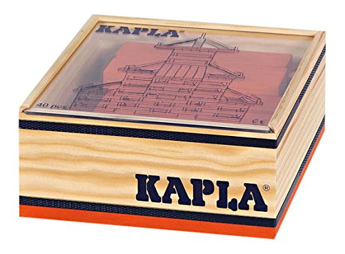 Orange Kapla 40 jewels for sale  Delivered anywhere in Canada