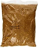 Fantastic World Foods Vegetarian Chili Bulk Mix, 3.33-Pound Bags(Pack of 3)