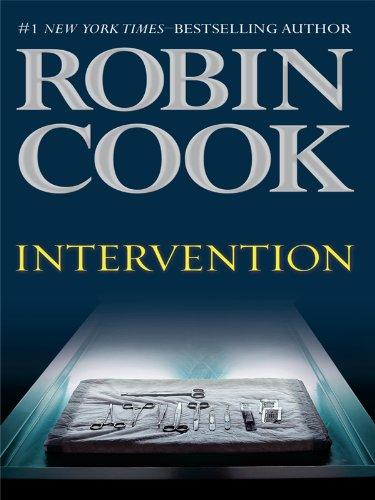 Read Online Intervention pdf epub