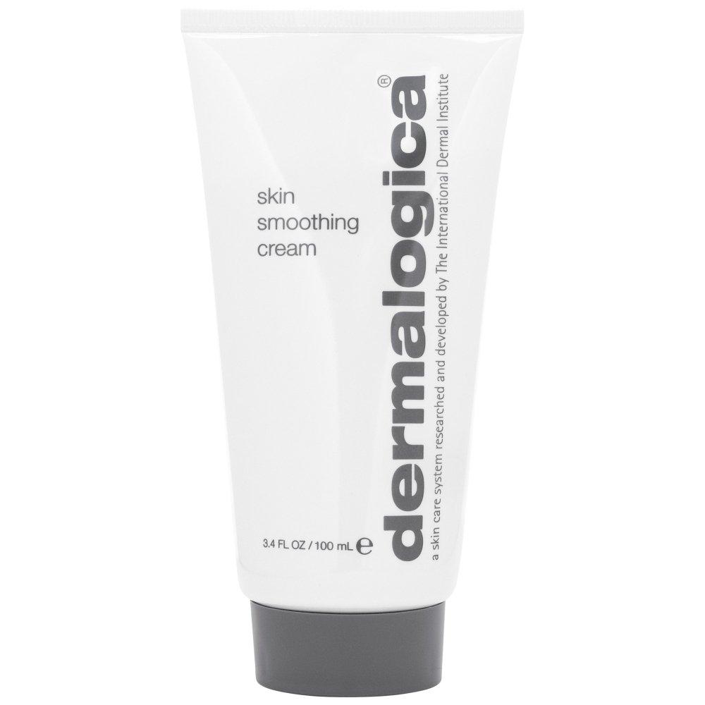 ダーマロジカスキンスムージングクリーム100ミリリットル (Dermalogica) - Dermalogica Skin Smoothing Cream 100ml [並行輸入品]   B01M6COFT0