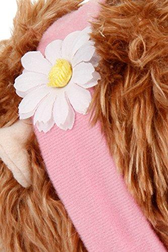pantouffles confortables pour femmes Boutique animakes Loungeable Nouvelles 4UnEgxZ