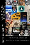 Getting in the Zone, Dave Yarnell, 1492294586