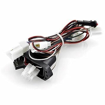 PATROLLINE - 14397/54 : Cableado instalacion facil para ...