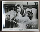 FF09 Some Like It Hot JACK LEMMON/T CURTIS Studio Still. This is a vintage photograph NOT a video or DVD. These vintage photographs were displayed in movie theaters to advertise the film. Lobby cards measure 11 by 14 inches.