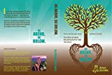 As above, So below: Mind of Myth DVD 03 Robert Six Owls