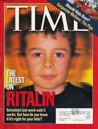 1998-time-magazine-november-30-1998-the-latest-on-ritalin