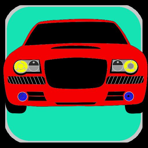 cheap car insurance - 7