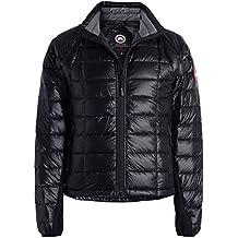 Jacken online shop 2 canada goose