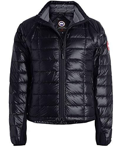 jackets canada goose - 9