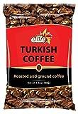 Elite Turkish Coffee 3.5oz Bag
