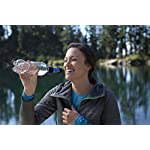 Sawyer-Products-MINI-Water-Filtration-System-5