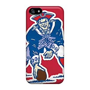 Fashion Design Hard Case Cover/ CpV1613WFxt Protector For Iphone 5/5s