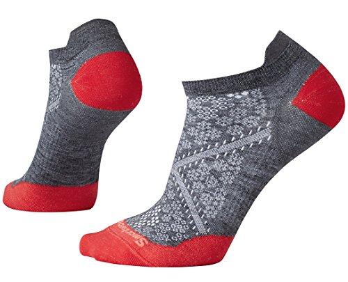 smartwool running socks light - 3