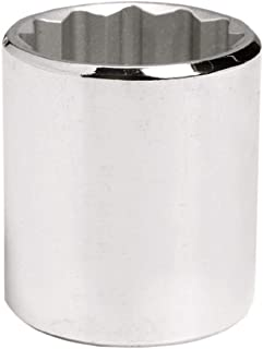 """product image for Stanley Proto J5230 3/8"""" Drive Socket, 15/16"""", 12 Point"""