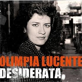 Amazon.com: Comme Facette Mammeta: Olimpia Lucente: MP3