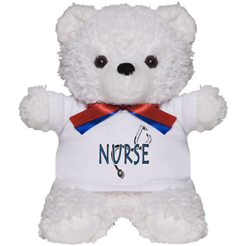 Logo Teddy Bear - 8