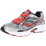Saucony Womens Cohesion 6 W Running
