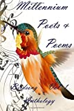 Millennium Poets & Poems: Birdsong Anthology 2016 (Volume 1)