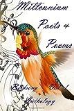 Millennium Poets & Poems: Birdsong  Anthology 2016 (Volume 1)