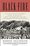 Black Fire, Robert Graysmith, 0307720578