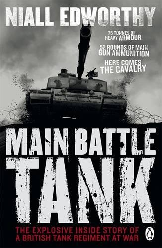 Main Battle Tank ()