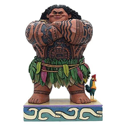 Jim Shore Disney Traditions by Enesco Maui - Maui Store Jim