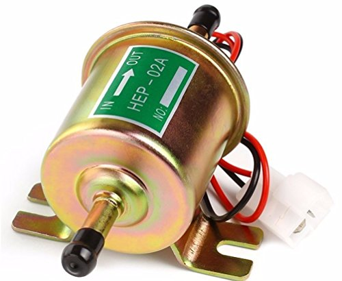 Ocean-Universal-12V-Heavy-Duty-Electric-Fuel-Pump-Metal-Solid-Petrol-12-VoltsModelHEP-02A