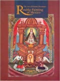 img - for The Art of Private Devotion: Retablo Painting of Mexico book / textbook / text book