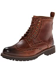 Clarks Men's Montacute Lord Boot