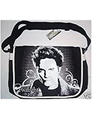 Twilight Edward Cullen Messenger Bag