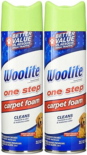 woolite-one-step-foam-carpet-cleaner-22-oz-2-pk