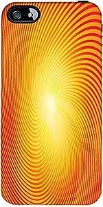 Snoogg Moda Diseñador Rayos De Sol De Protección De Nuevo Caso Para El Iphone...