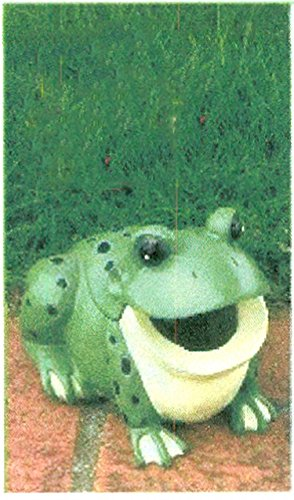 frog-shaped-garden-slug-and-snail-trap
