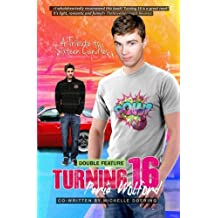 Turning 16 Series (Books 1&2)