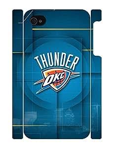 Artistical Sports Series Handmade Print Basketball Team Logo Skin Phone Accessories Skin Case For HTC One M8 Cover Case