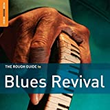 Rough Guide to Blues Revival