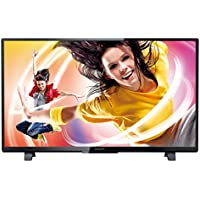 Magnavox 40ME325V/F7 Full 1080P LED Backlight ,HDTV
