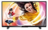 1080P Led Tv - Magnavox 40ME325V/F7 Full 1080P LED Backlight ,HDTV