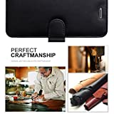 iPhone-7-Plus-Case-Apple-iPhone-7-Plus-Case-iPhone-7-Plus-Wallet-Case-FYY-RFID-Blocking-wallet-100-Handmade-Wallet-Case-Stand-Cover-Credit-Card-Protector-for-iPhone-7-Plus
