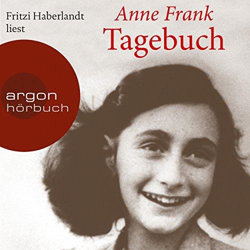 Das Tagebuch der Anne Frank, Kapitel 161