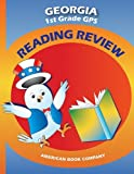 Georgia 1st Grade GPS Reading Review